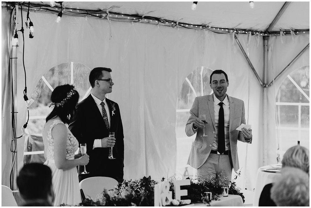 wallace-falls-lodge-wedding-evan-kelsey88.jpg