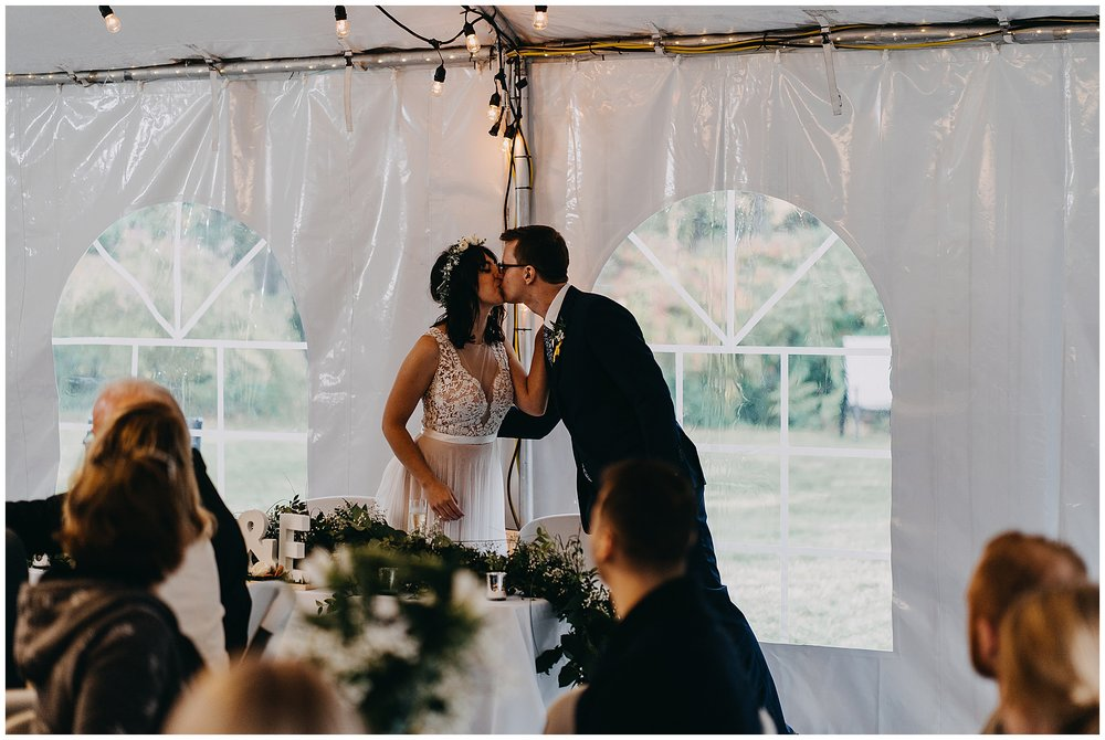 wallace-falls-lodge-wedding-evan-kelsey91.jpg