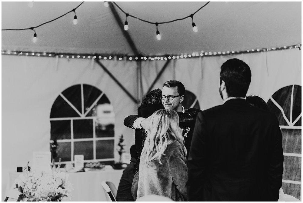 wallace-falls-lodge-wedding-evan-kelsey95.jpg