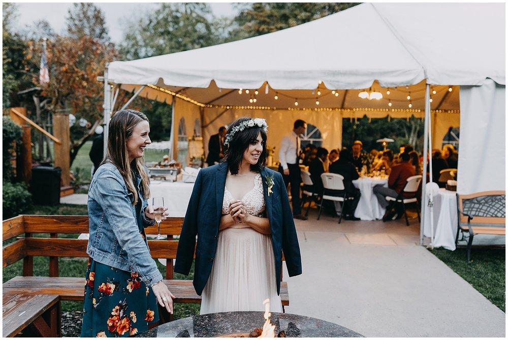 wallace-falls-lodge-wedding-evan-kelsey94.jpg