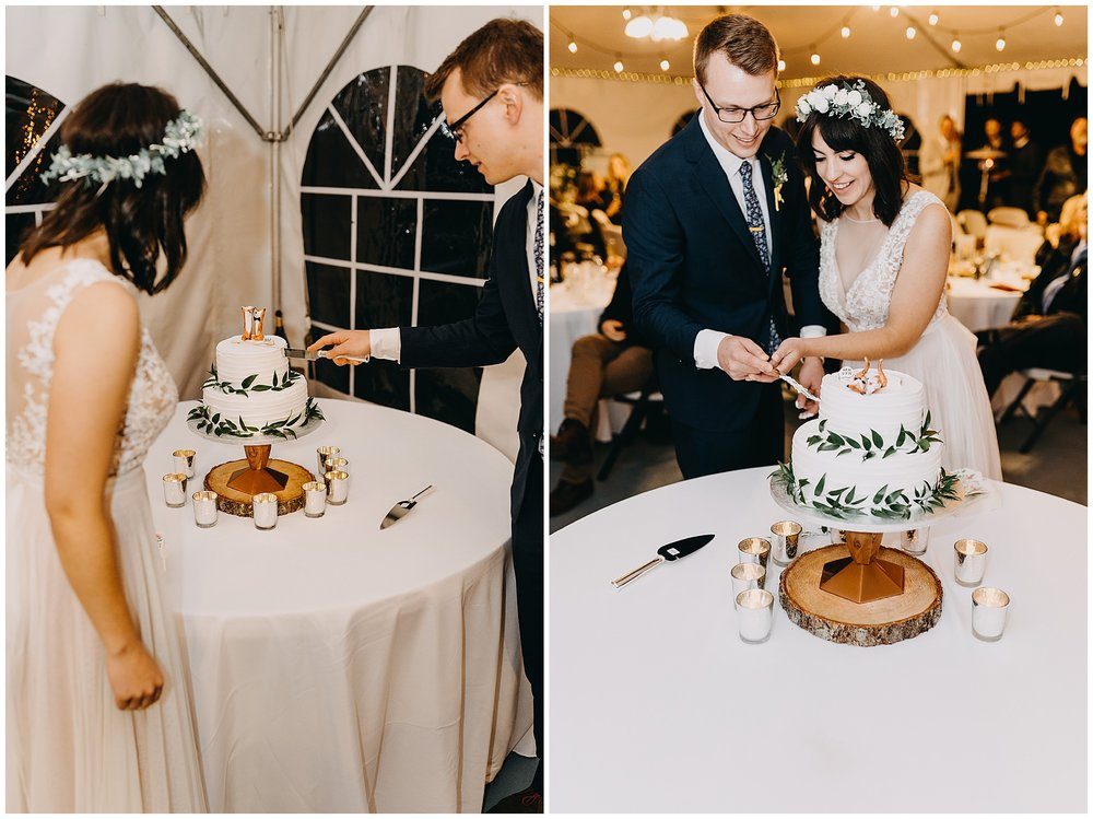 wallace-falls-lodge-wedding-evan-kelsey98.jpg