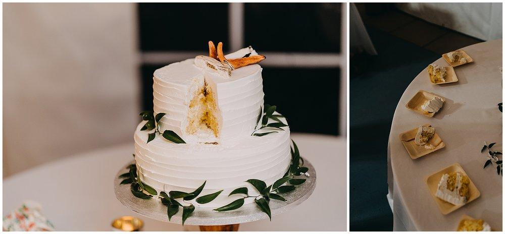 wallace-falls-lodge-wedding-evan-kelsey101.jpg