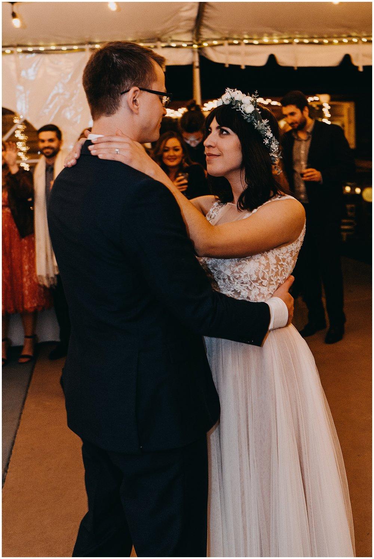 wallace-falls-lodge-wedding-evan-kelsey102.jpg