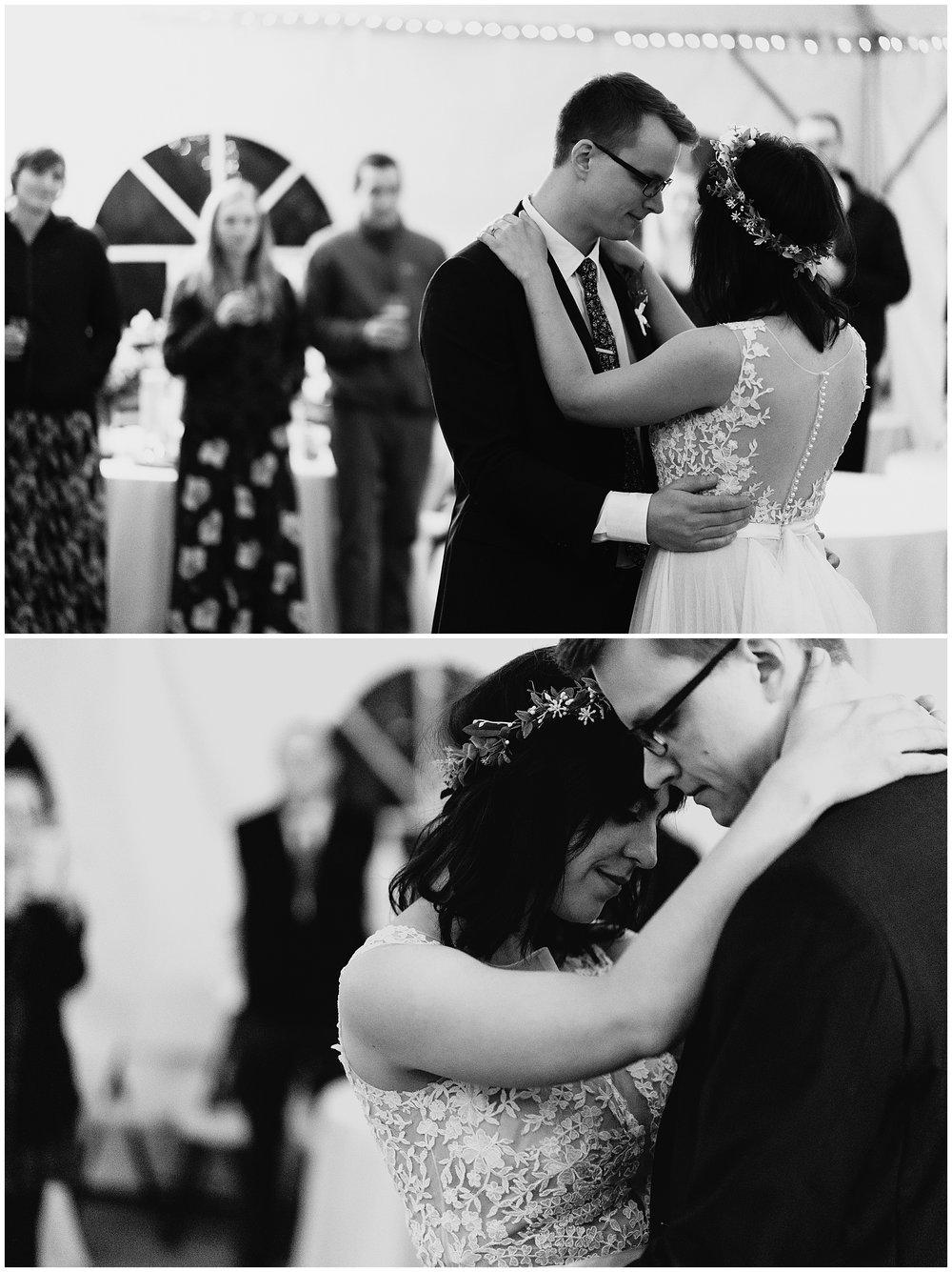 wallace-falls-lodge-wedding-evan-kelsey104.jpg