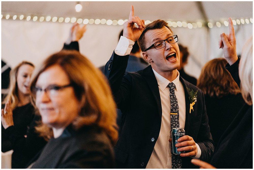 wallace-falls-lodge-wedding-evan-kelsey111.jpg