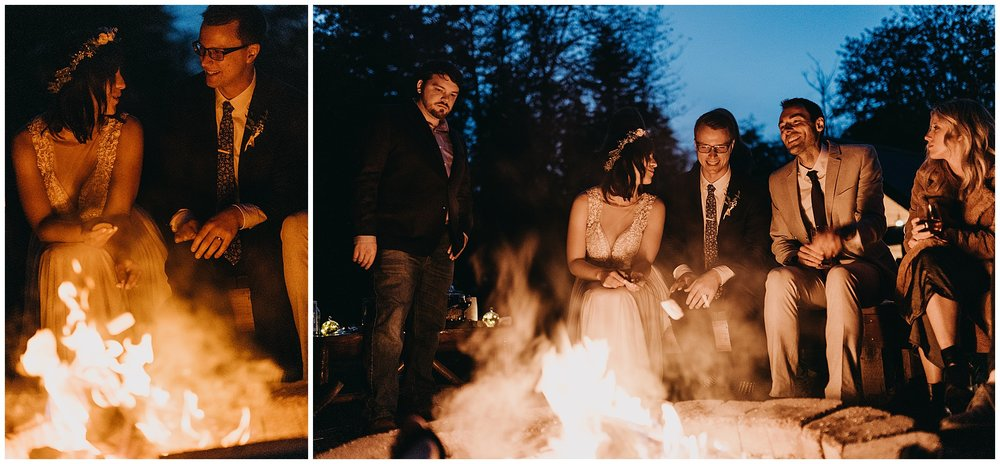 wallace-falls-lodge-wedding-evan-kelsey117.jpg