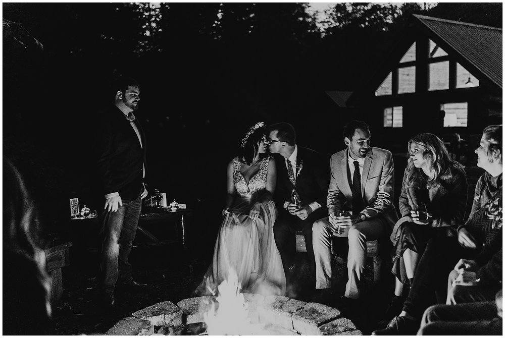 wallace-falls-lodge-wedding-evan-kelsey118.jpg