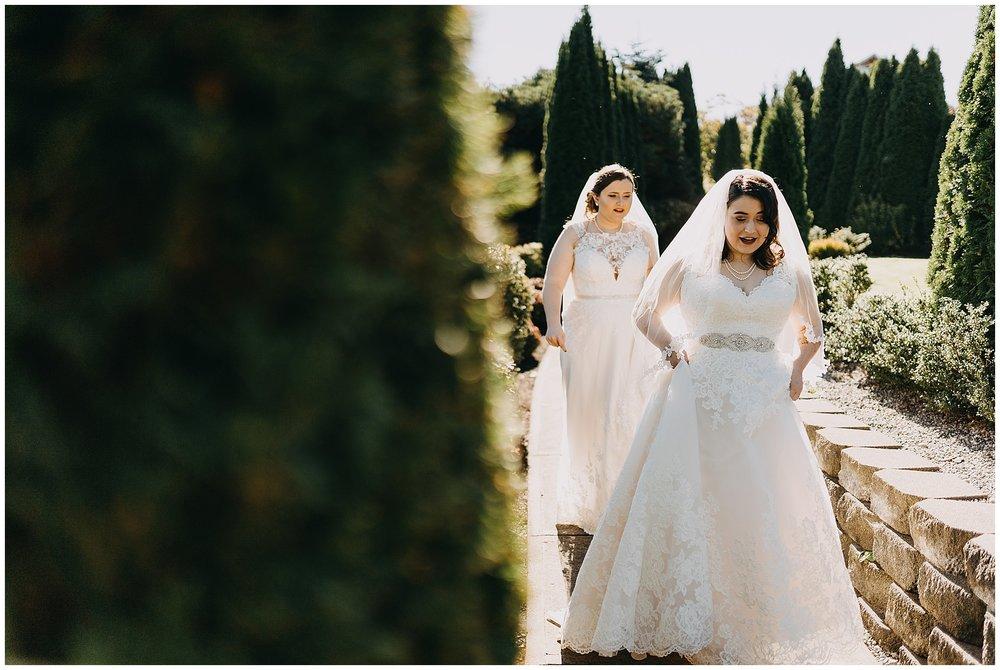lord-hill-farms-wedding-rachel-kelsey32.jpg