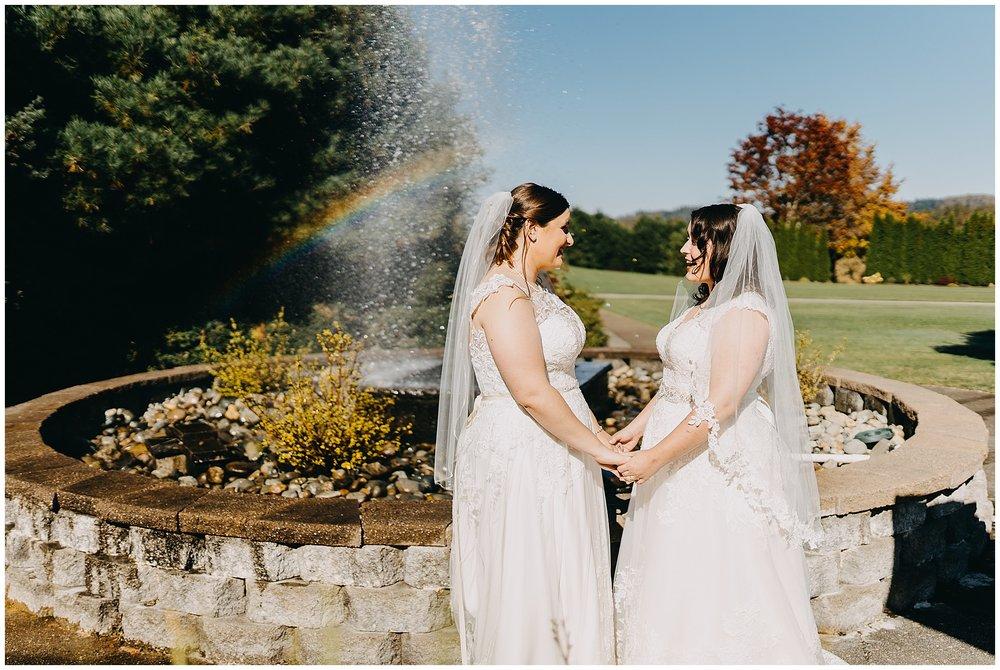 lord-hill-farms-wedding-rachel-kelsey33.jpg