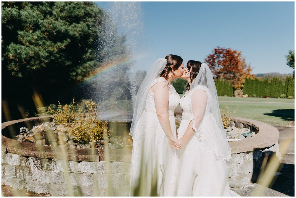 lord-hill-farms-wedding-rachel-kelsey34.jpg