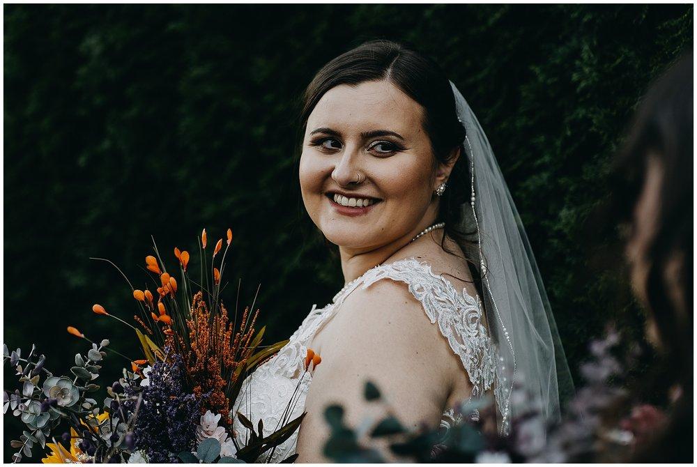 lord-hill-farms-wedding-rachel-kelsey46.jpg