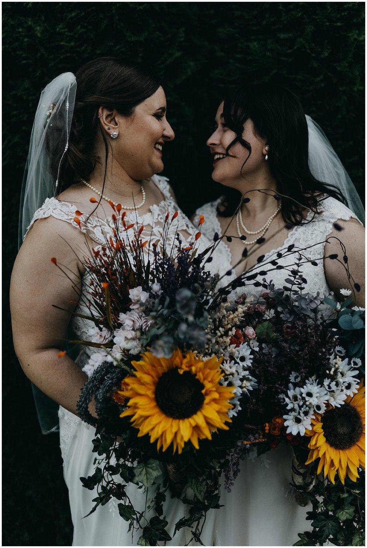 lord-hill-farms-wedding-rachel-kelsey48.jpg