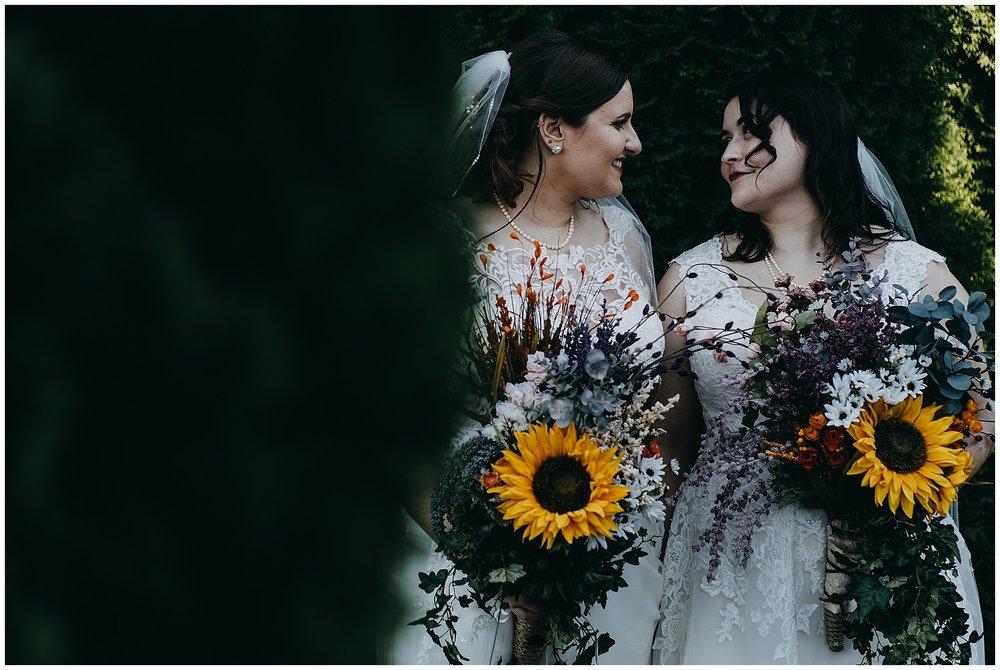 lord-hill-farms-wedding-rachel-kelsey49.jpg