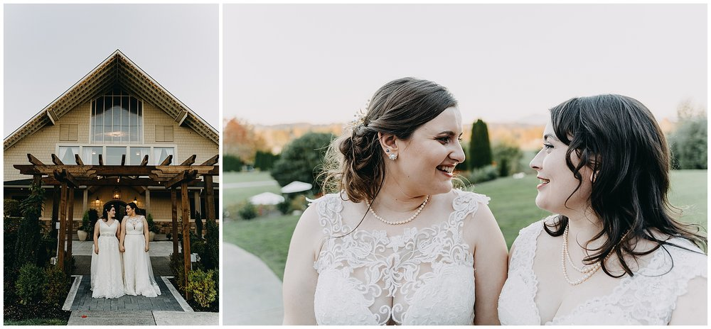 lord-hill-farms-wedding-rachel-kelsey50.jpg
