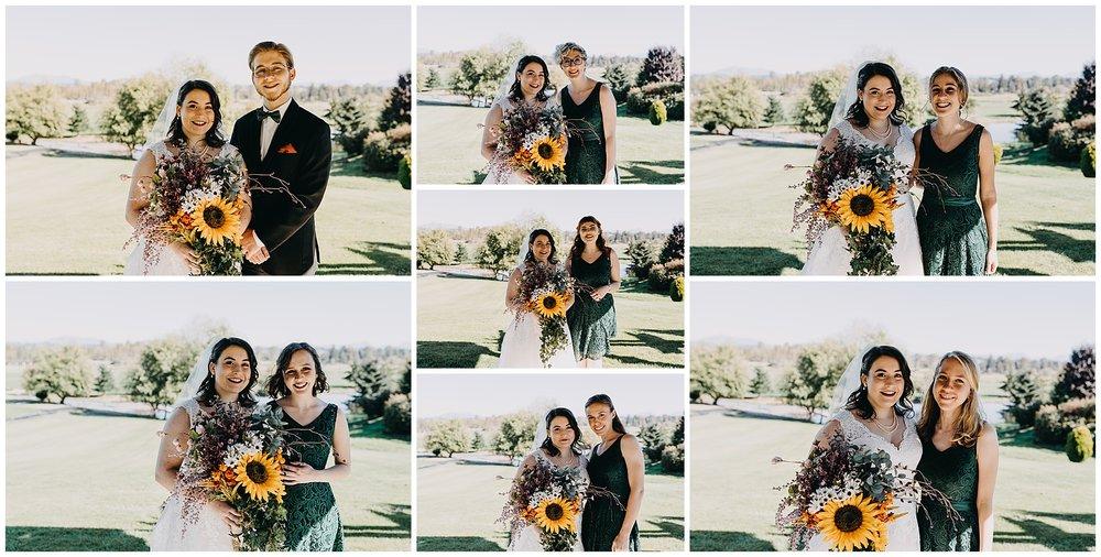 lord-hill-farms-wedding-rachel-kelsey54.jpg