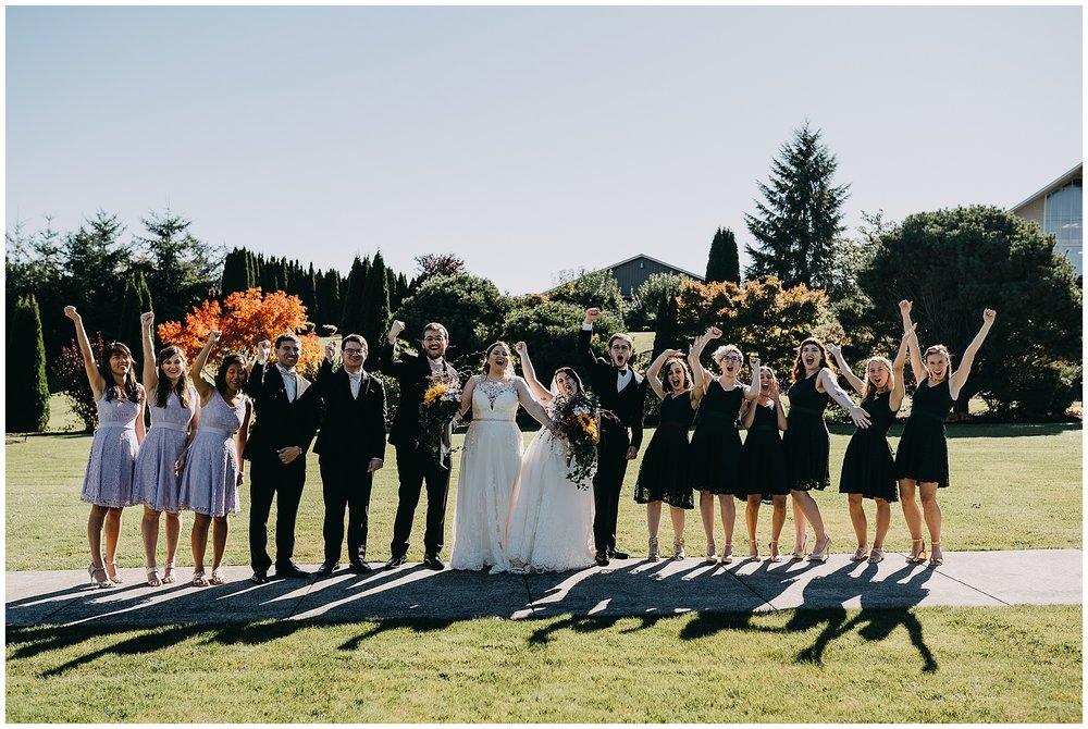 lord-hill-farms-wedding-rachel-kelsey58.jpg