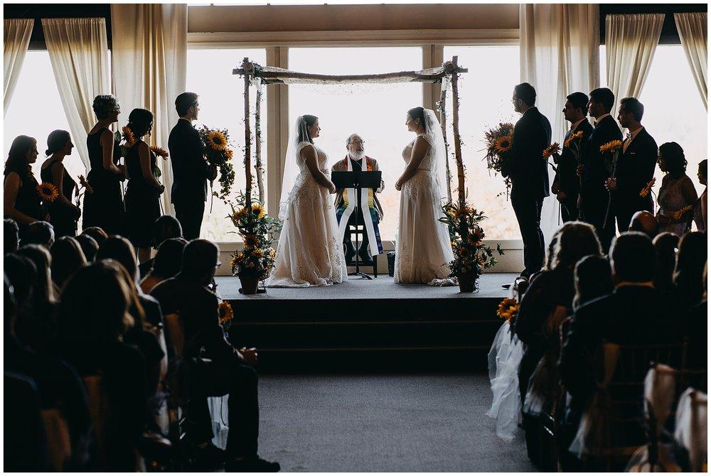 lord-hill-farms-wedding-rachel-kelsey65.jpg
