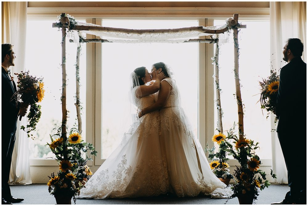 lord-hill-farms-wedding-rachel-kelsey72.jpg