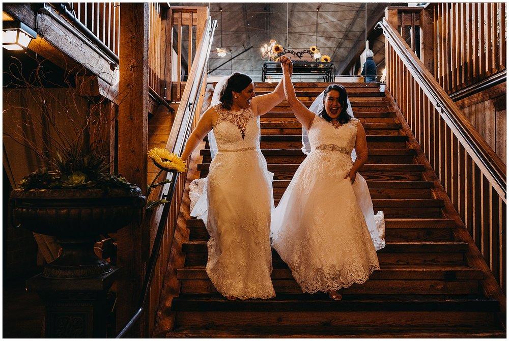 lord-hill-farms-wedding-rachel-kelsey77.jpg