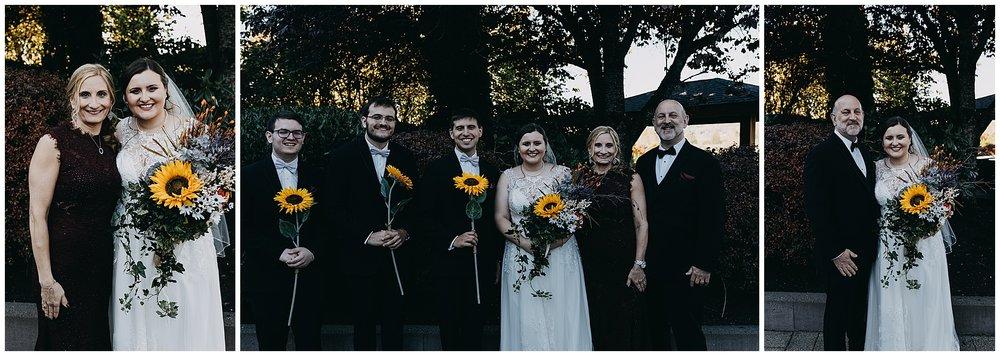 lord-hill-farms-wedding-rachel-kelsey81.jpg
