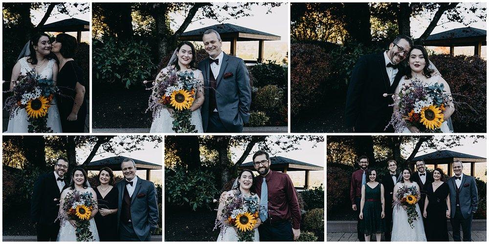 lord-hill-farms-wedding-rachel-kelsey82.jpg