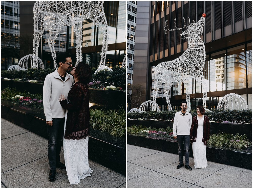 downtown-seattle-couple-shoot-megan-derek1.jpg