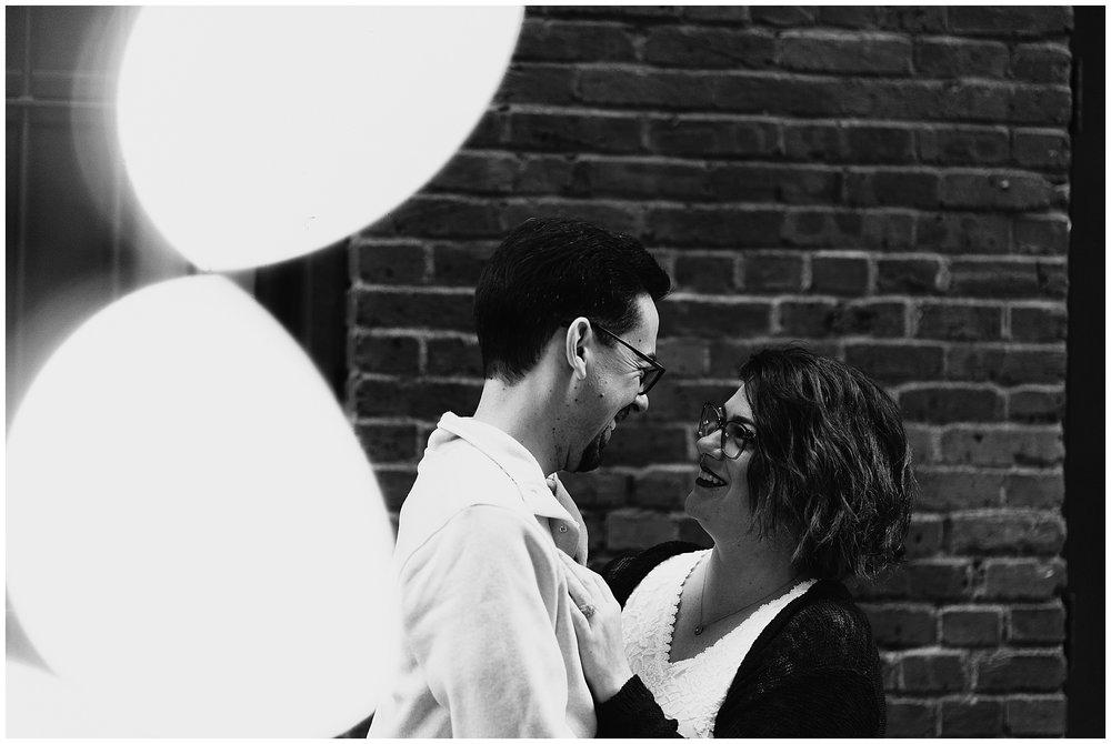 downtown-seattle-couple-shoot-megan-derek3.jpg