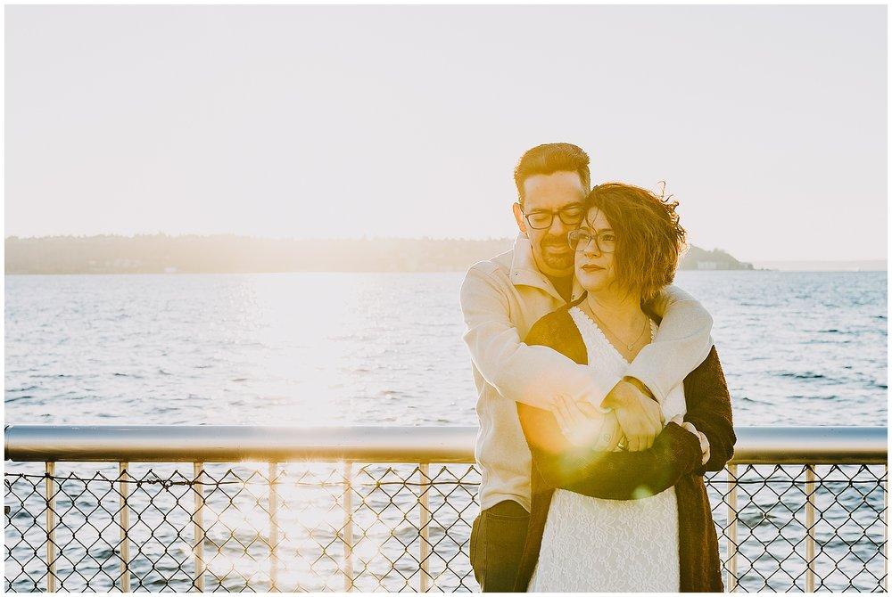 downtown-seattle-couple-shoot-megan-derek6.jpg