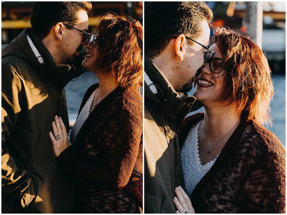 downtown-seattle-couple-shoot-megan-derek12.jpg