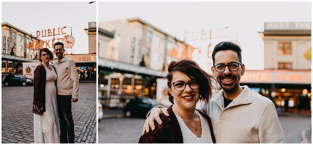 downtown-seattle-couple-shoot-megan-derek17.jpg