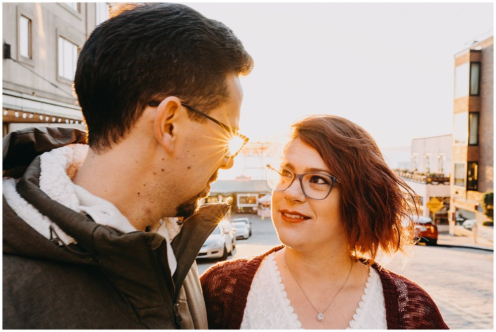 downtown-seattle-couple-shoot-megan-derek19.jpg