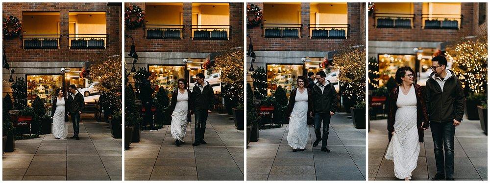 downtown-seattle-couple-shoot-megan-derek20.jpg