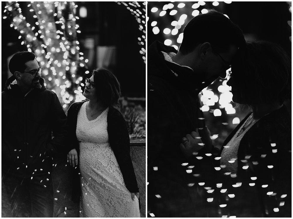 downtown-seattle-couple-shoot-megan-derek23.jpg