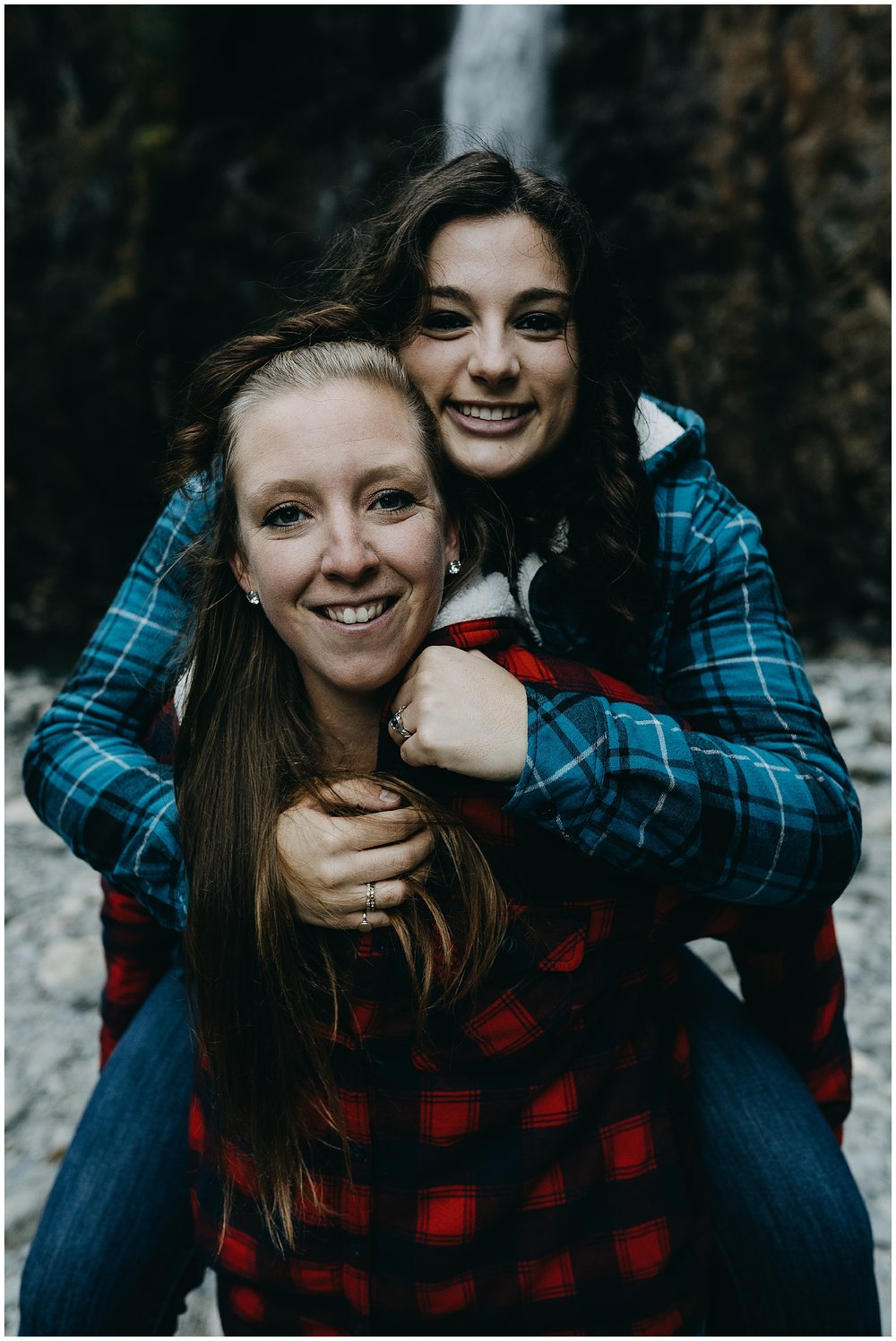 franklin-falls-engagement-session-carly-ana11.jpg