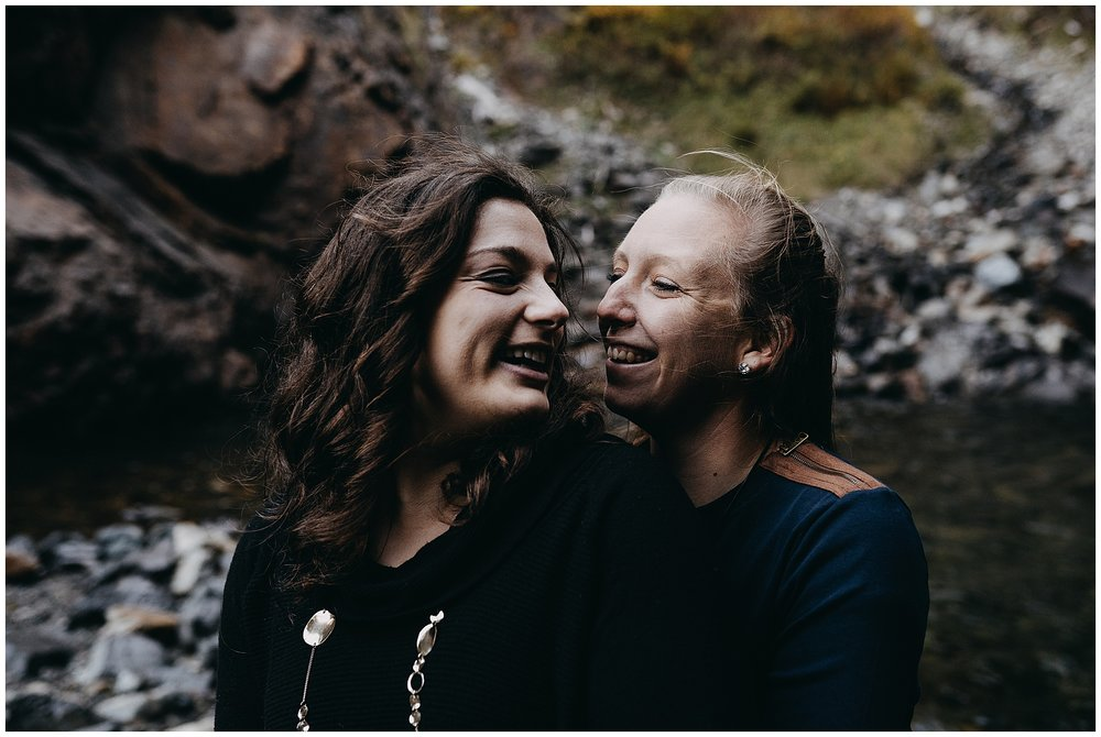 franklin-falls-engagement-session-carly-ana16.jpg