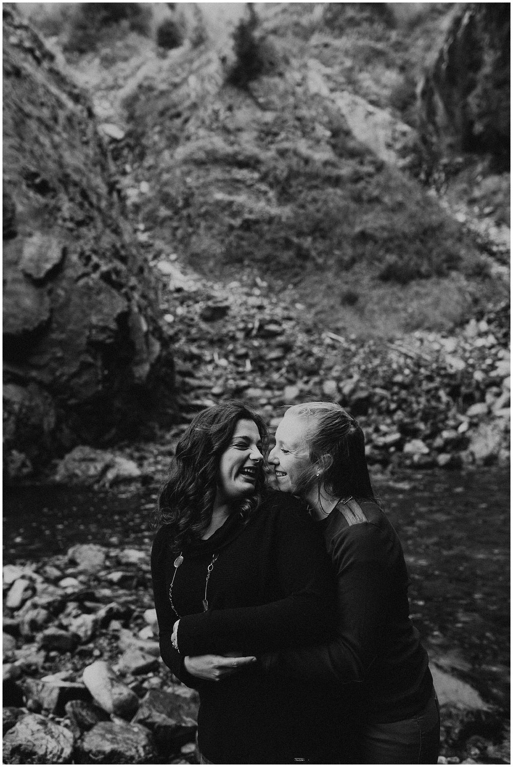 franklin-falls-engagement-session-carly-ana17.jpg