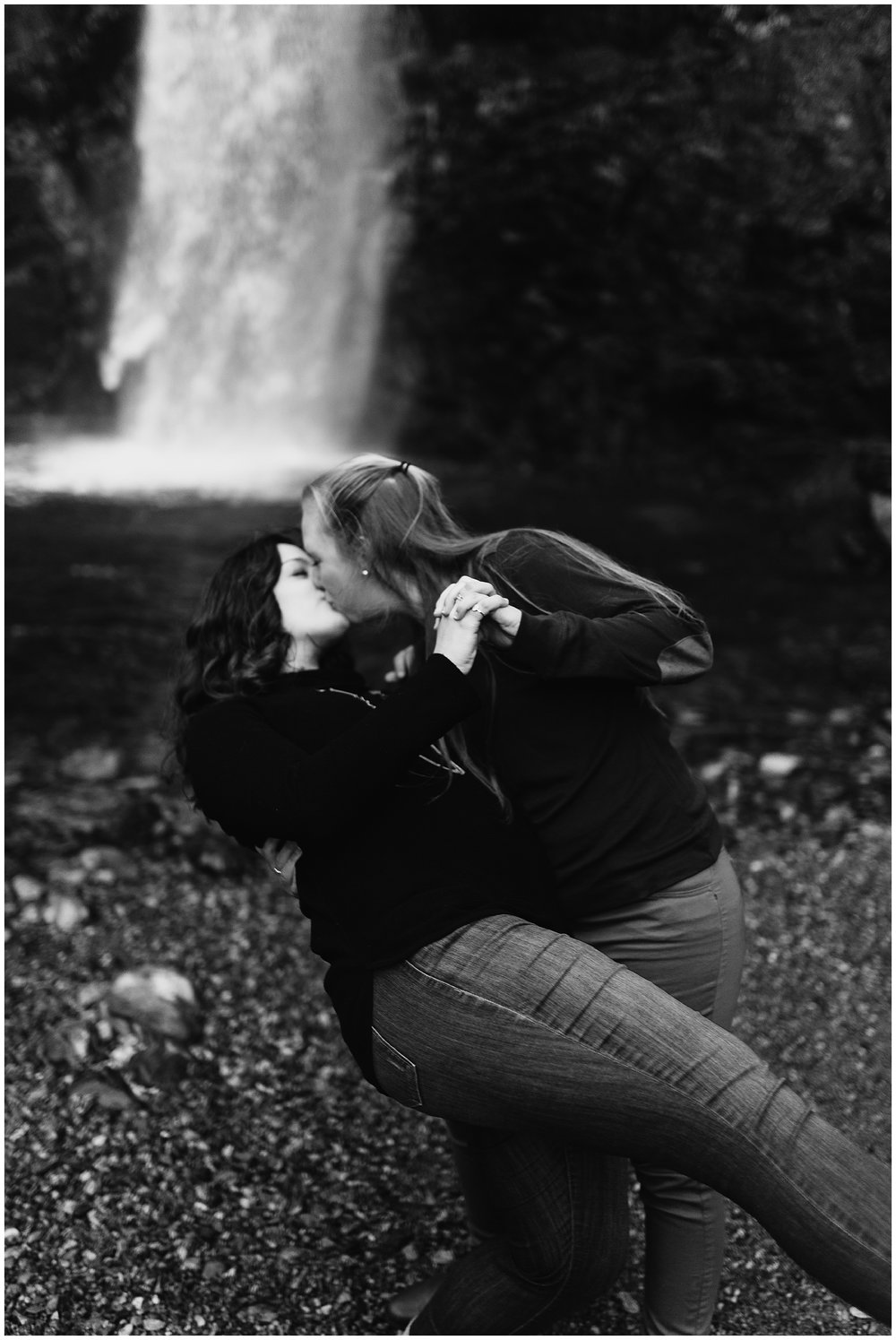 franklin-falls-engagement-session-carly-ana20.jpg