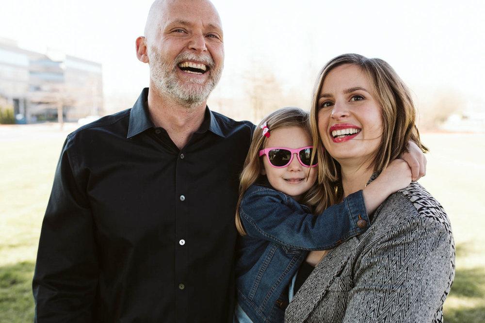 family-gallery2.jpg