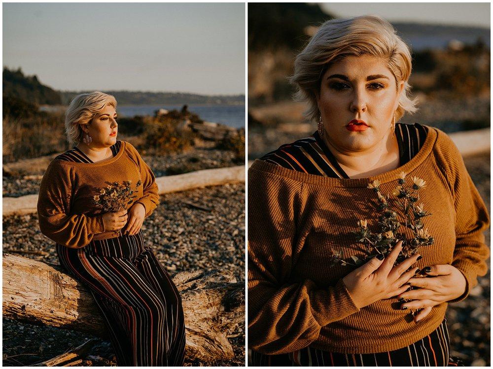 richmond-beach-model-portraits-plus-size-pioneer14.jpg