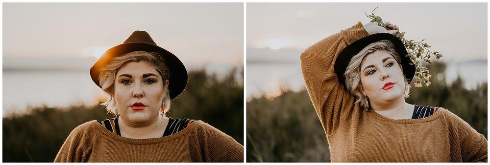 richmond-beach-model-portraits-plus-size-pioneer21.jpg