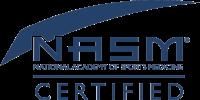 NASM_cert_logo_1.png