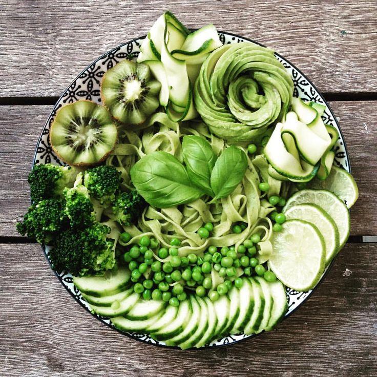 a0bb65a7cdb4cd6e2804ae0c2ffc3308--green-plates-green-bowl.jpg