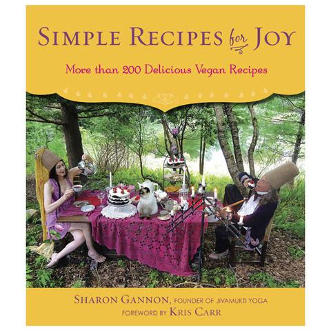 Simple-Recipes-for-Joy-Hardcover_large.jpg