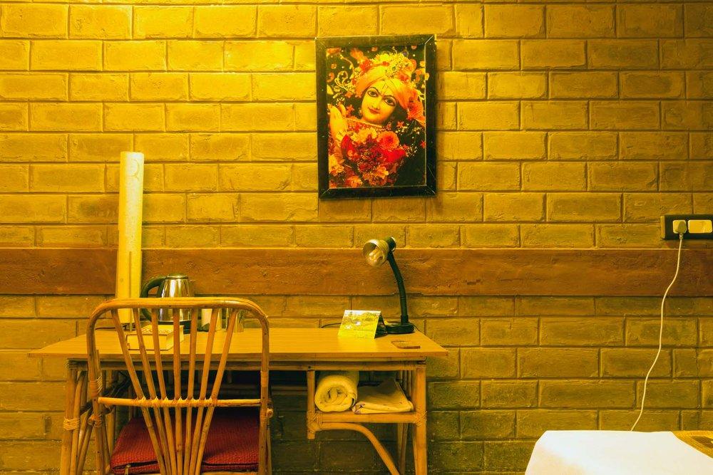 gokul-chair-table-1694x1130.jpg