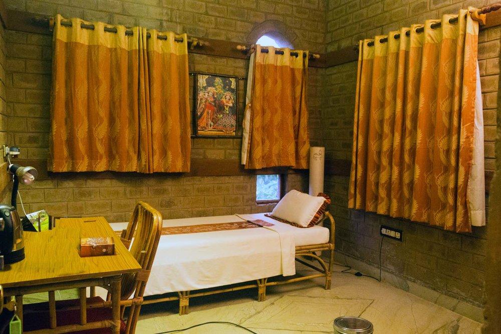 gokul-interior-1694x1130.jpg