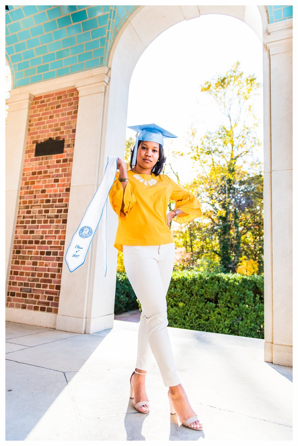 Kaelah's Graduation Photoshoot-23.jpg