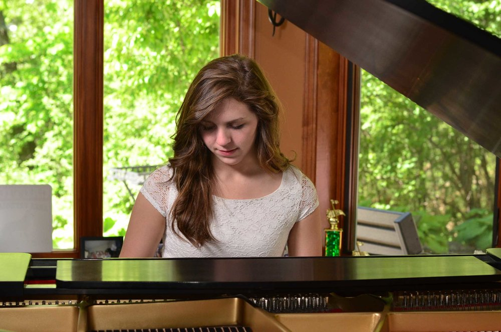 Grace-Senior-Recital.jpg