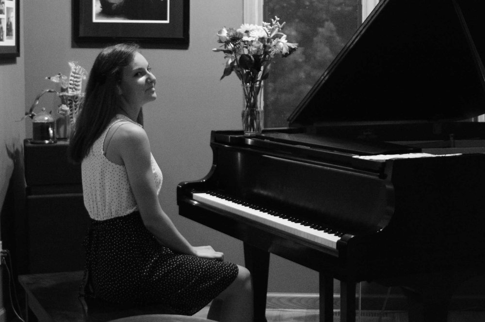 Kathryn-Senior-Recital.jpg