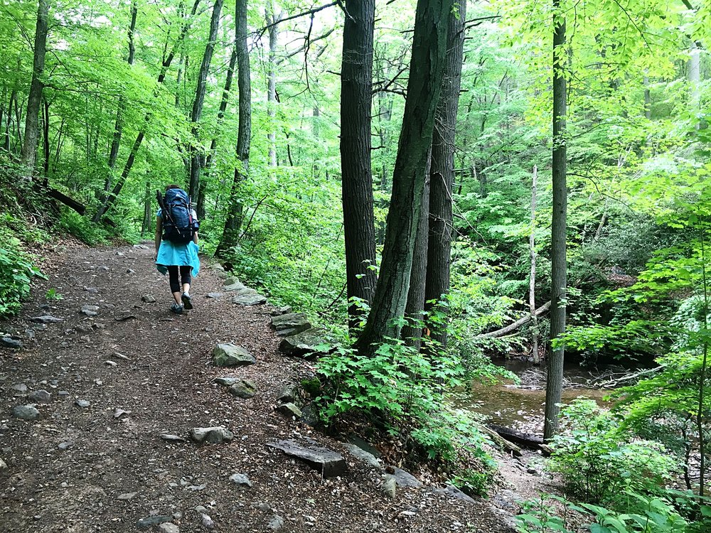 new-jersey-appalachian-trail