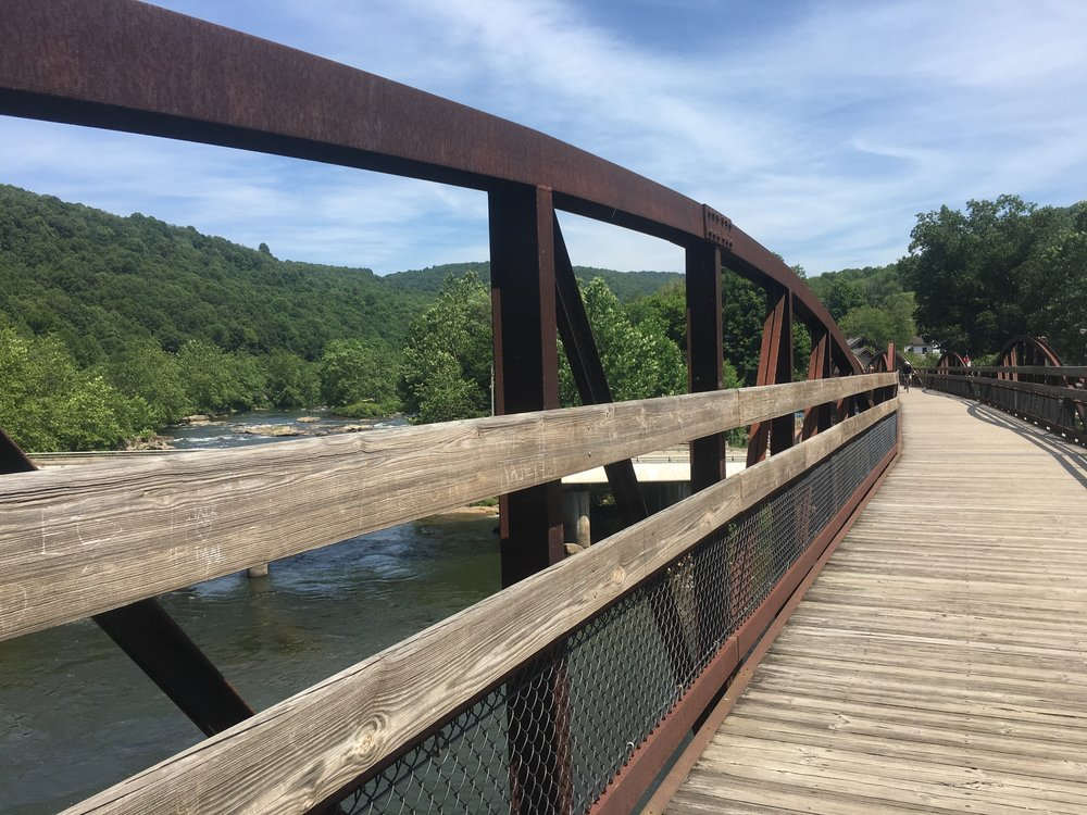 ohiopyle-bridge